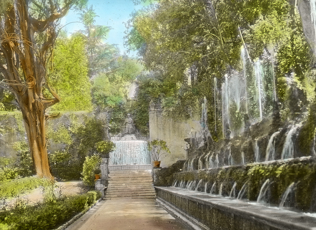 villa_d-este_hundred_fountains.jpg