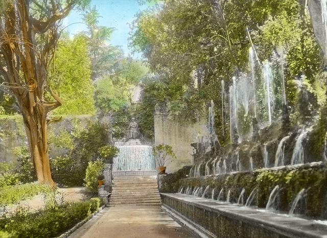 villa_d-este_hundred_fountains.jpg