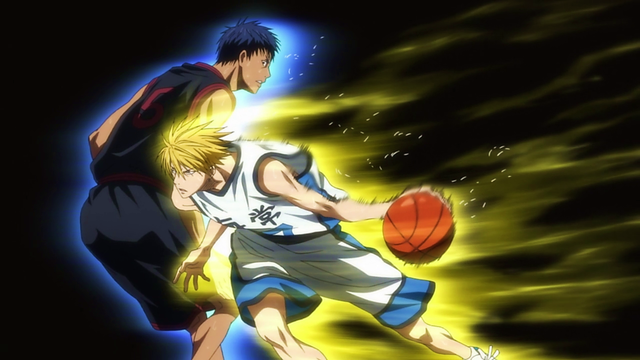 Kise_pass_through_Aomine.png