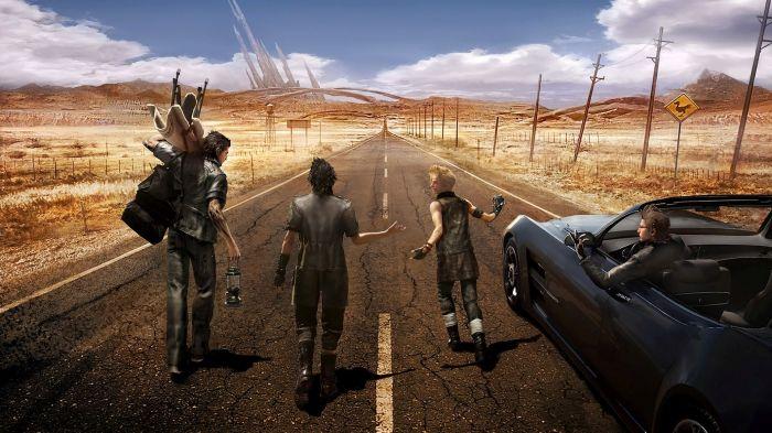 Final-Fantasy-XV-01-On-the-Road.jpg