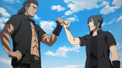 watch-brotherhood-final-fantasy-xv-episode-3-sword-and-shield-here