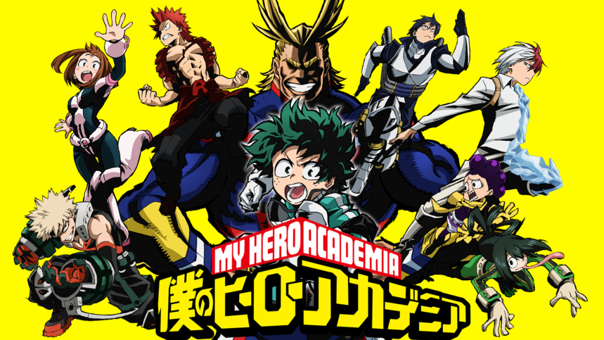 BNHA.png