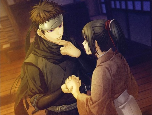 yamazaki_susumu
