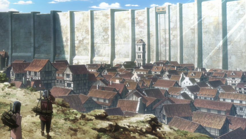 attack-on-titan_ep1