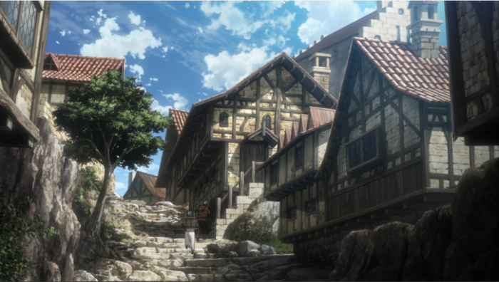 attack-on-titan_ep1_jaeger-home