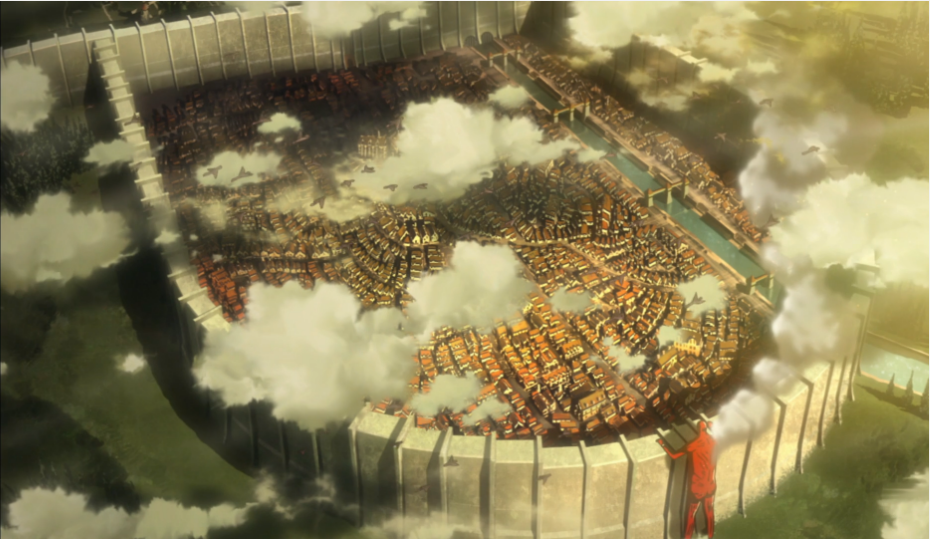 attack-on-titan_ep1_shinganshina