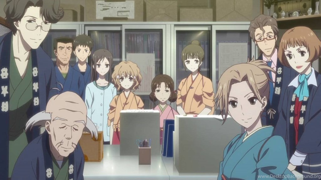 360327_happy-hanasaku-iroha-screenshot_1280x720_h